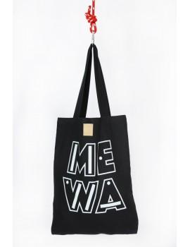 Torba / Mewa